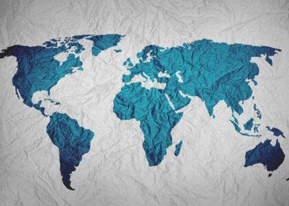 ZUKUNFT.GLOBAL